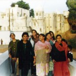 Pushkar Rajasthan, College tour