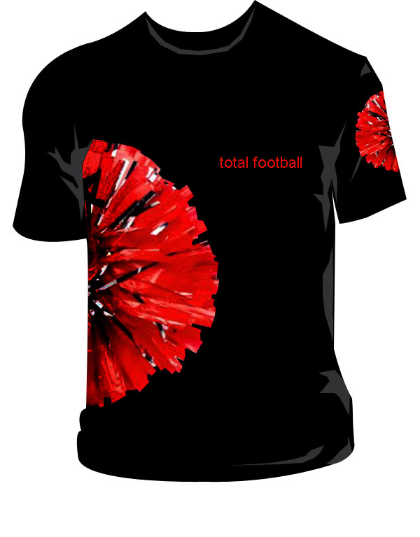 football-tshirt-2