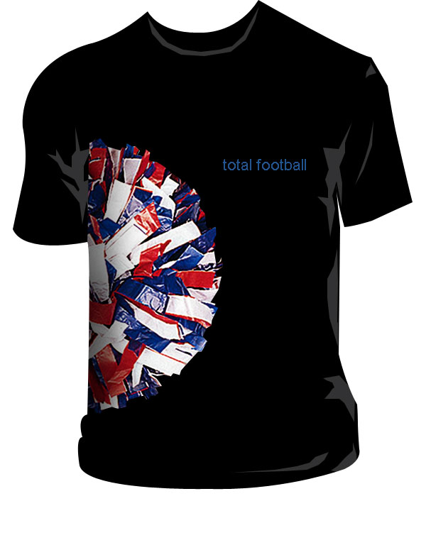 football-tshirt-3