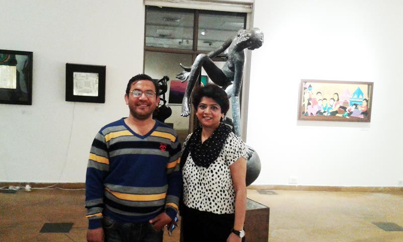 art-exhibition-delhi